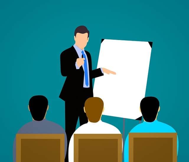מי הוא יועץ עסקי וכיצד לבחור אחד כזה? איך לבחור מנטור