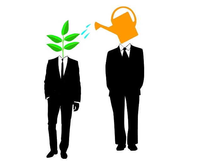 ייעוץ פיננסי והחשיבות שלו לעסק שלכם