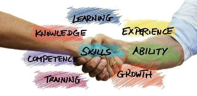 איך יועץ חיצוני יכול להחליט מה הכי טוב לעסק שלי?