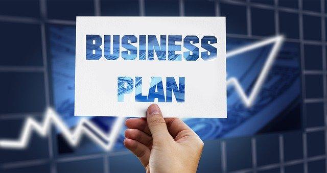 חברות ייעוץ עסקי