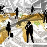 ייעוץ כלכלי לעסקים