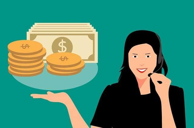 מחיר שעת ייעוץ עסקי