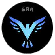 8ra 8 Real Actions Logo